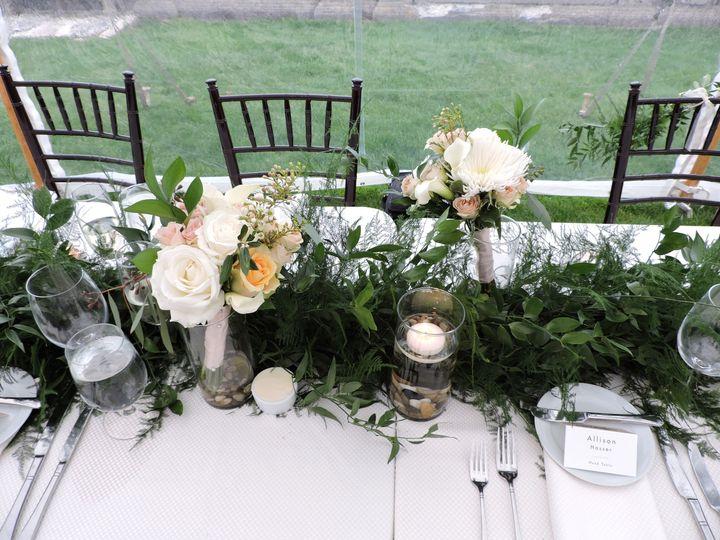 Tmx 1495311431056 Dscn8954 Acton, MA wedding florist