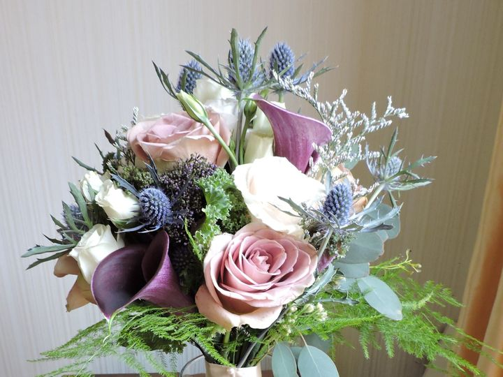 Tmx 1495311629720 Dscn8686cr Acton, MA wedding florist