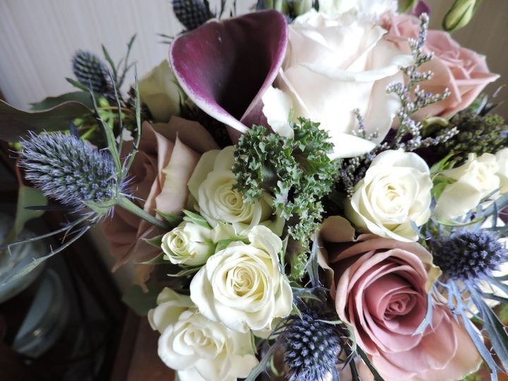 Tmx 1495311632025 Dscn8695 Acton, MA wedding florist