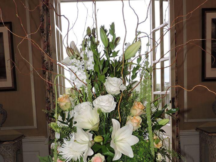 Tmx 1495311805618 Dscn8934 Acton, MA wedding florist
