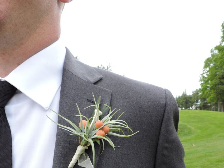 Tmx 1498386279219 Dscn9250 Acton, MA wedding florist
