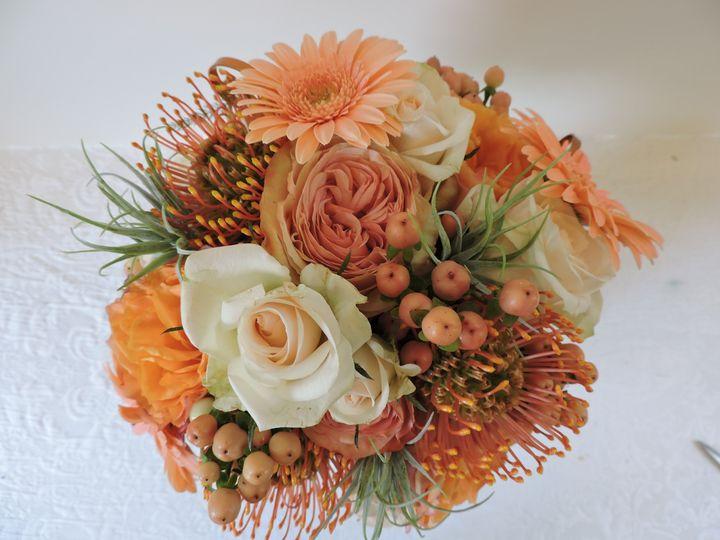 Tmx 1498387571627 Dscn9230 Acton, Massachusetts wedding florist
