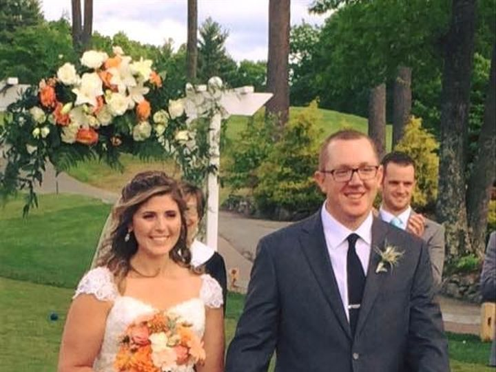 Tmx 1498388138589 1881363535360534399982562181659871903729n Shaker H Acton, MA wedding florist