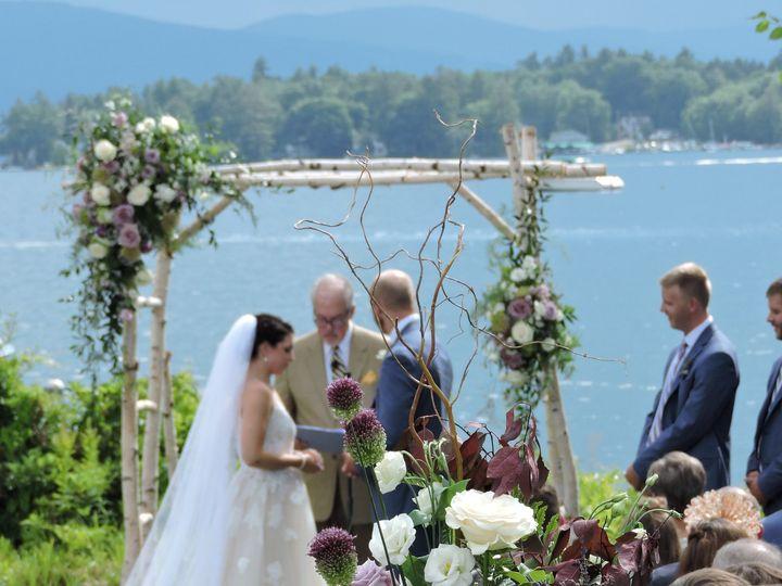Tmx 1500250977059 Dscn0303 Acton, MA wedding florist