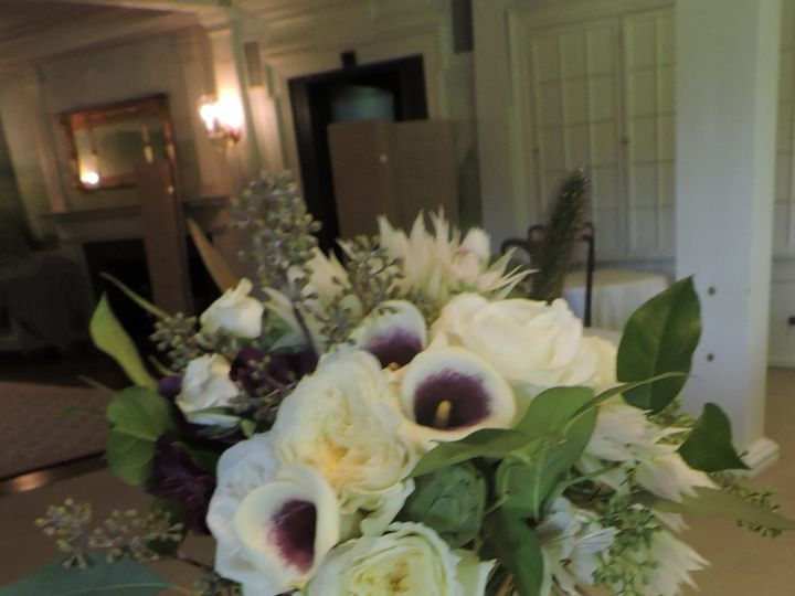Tmx 1509554881082 Dscn1357cr Acton, MA wedding florist