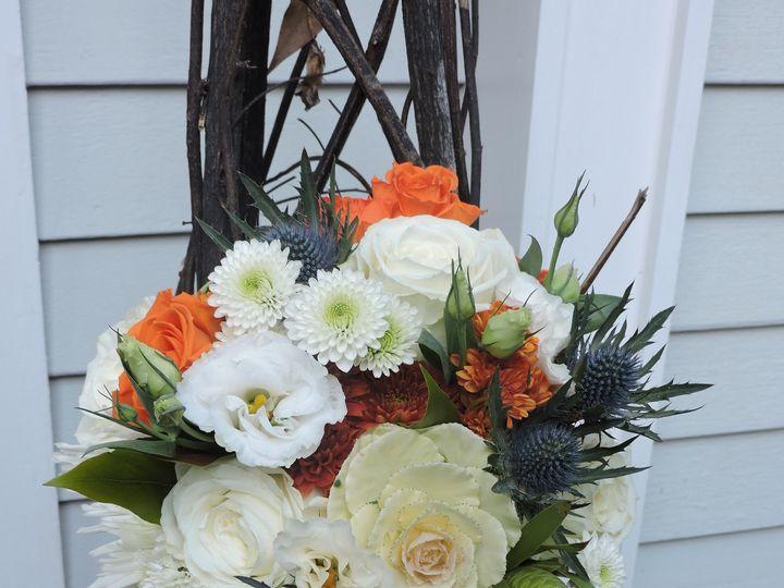 Tmx 1509554907635 Dscn1725 Acton, MA wedding florist