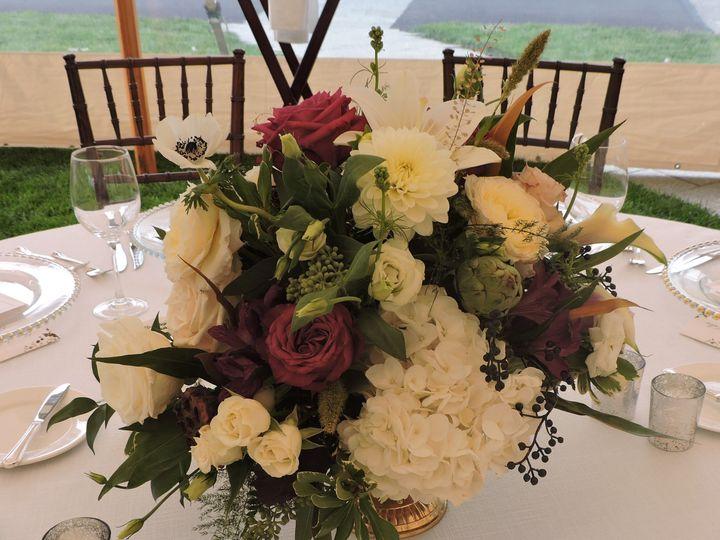 Tmx 1509555189079 Dscn1502cr Acton, MA wedding florist