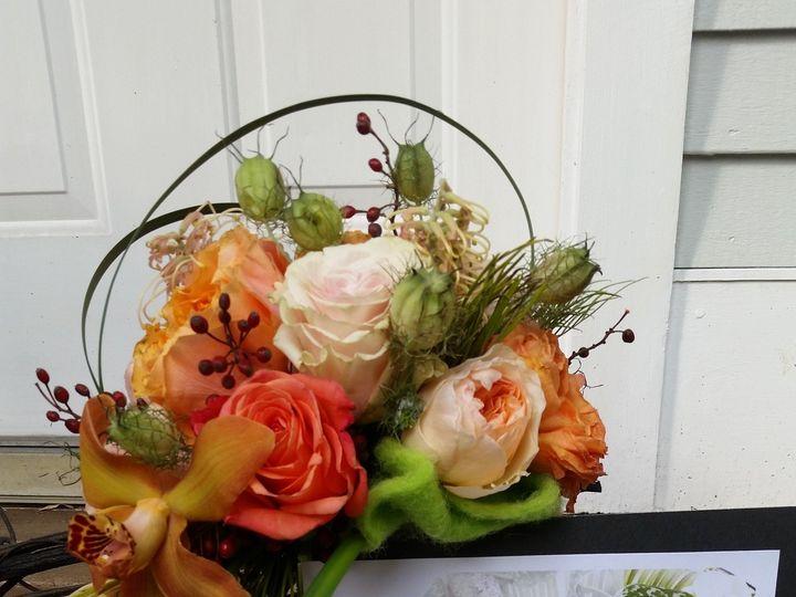 Tmx 1510611730381 20171107095259 Emc Certificate Part 1 Acton, MA wedding florist