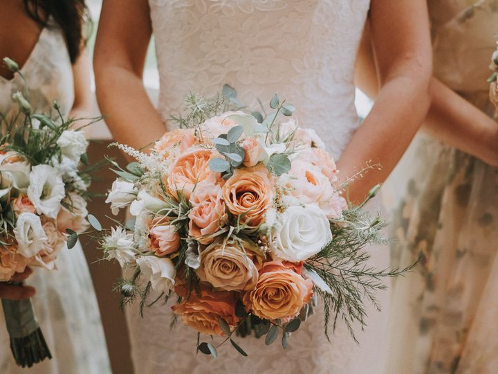 Tmx 1510611784324 Kristinarobert108byliward Acton, MA wedding florist
