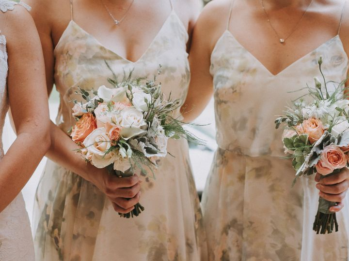 Tmx 1510611792176 Kristinarobert109byliward Acton, MA wedding florist
