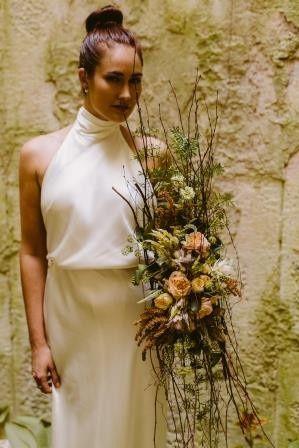 Tmx 1511997806679 Chapelbouquets0436compressed Acton, MA wedding florist