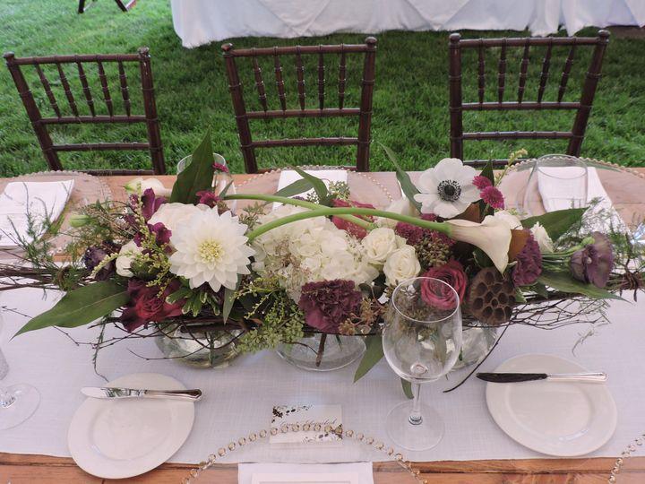 Tmx 1515940617 D728c086a774b5a2 1509555188152 Dscn1493 Acton, MA wedding florist