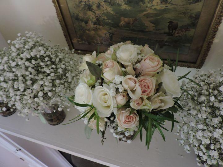 Tmx 1528850243 9fe91e4674a5443a 1528850240 A60e73ca4ed94744 1528850214782 4 DSCN4145 Acton, Massachusetts wedding florist