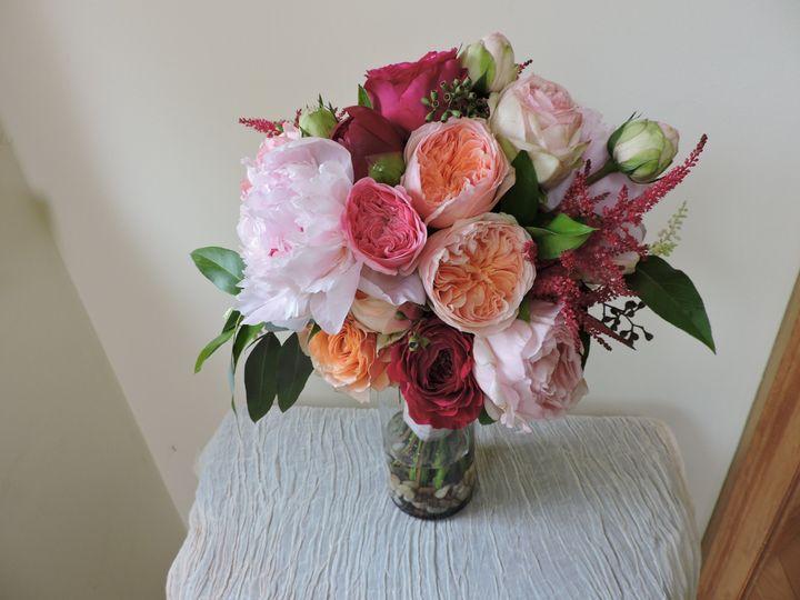 Tmx 1528850701 5929bdce91d574de 1528850698 D38923c6b2979cd4 1528850671999 6 DSCN3525 Acton, MA wedding florist