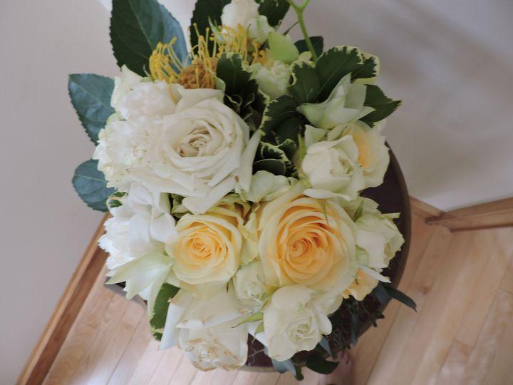 Tmx 1528891132 F4d82e99d5fd0089 1528891130 99fcd1b71d78a129 1528891120438 1 DSCN4099 Acton, Massachusetts wedding florist