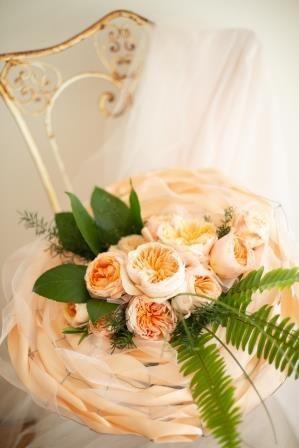 Tmx 1530189661 8e5a7266e3712455 1530189660 Eefce74b366dc893 1530189664172 2 Florals 33comp Acton, MA wedding florist