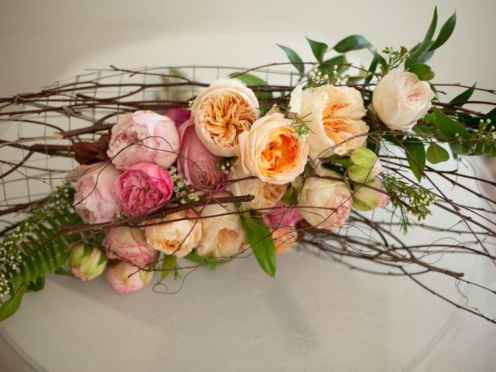 Tmx 1530189856 65a0779fa45cee3c 1530189854 3a39b1ce99b54e8f 1530189856354 3 Florals 11 Acton, MA wedding florist