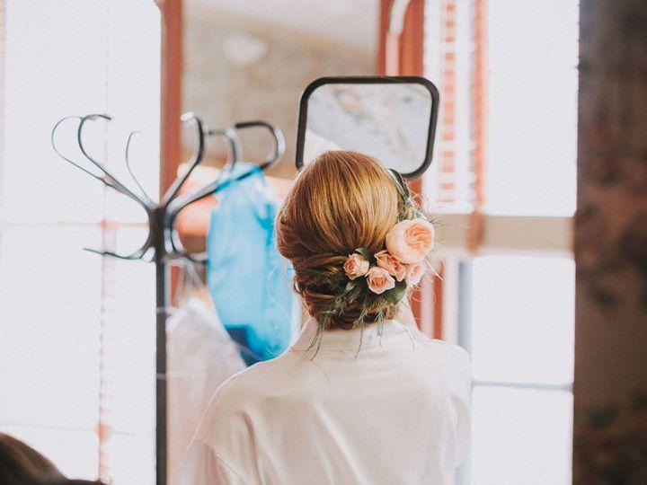 Tmx 1530886033 F975b6ed80aa4d41 1530886032 4523ca38d40ea614 1530886031197 1 800x800 Floral Not Acton, MA wedding florist