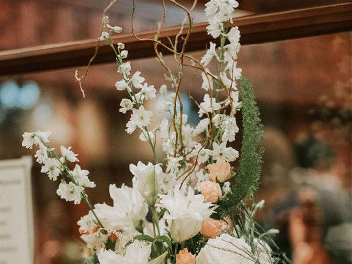 Tmx 1530886034 306a60e59c9a57da 1530886033 B655b0abf2aae8f2 1530886031209 6 800x800 Floral Not Acton, MA wedding florist