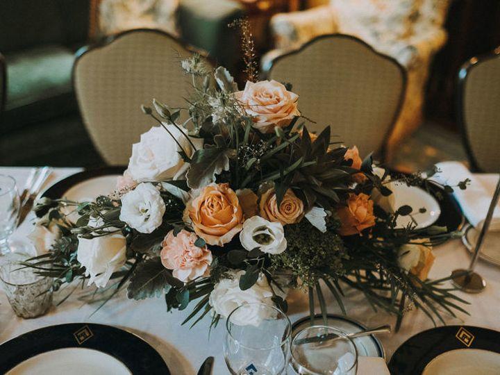 Tmx 1530886034 658988ac4b8185b6 1530886033 33ea62510627258c 1530886031214 8 800x800 Floral Not Acton, Massachusetts wedding florist