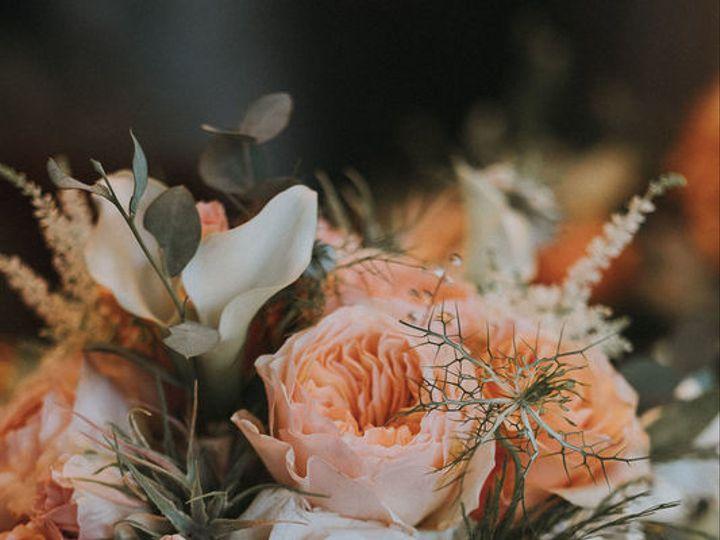 Tmx 1530886034 Be8a5605caabea42 1530886032 Aa573fdaf5dd3e34 1530886031200 2 800x800 Floral Not Acton, MA wedding florist