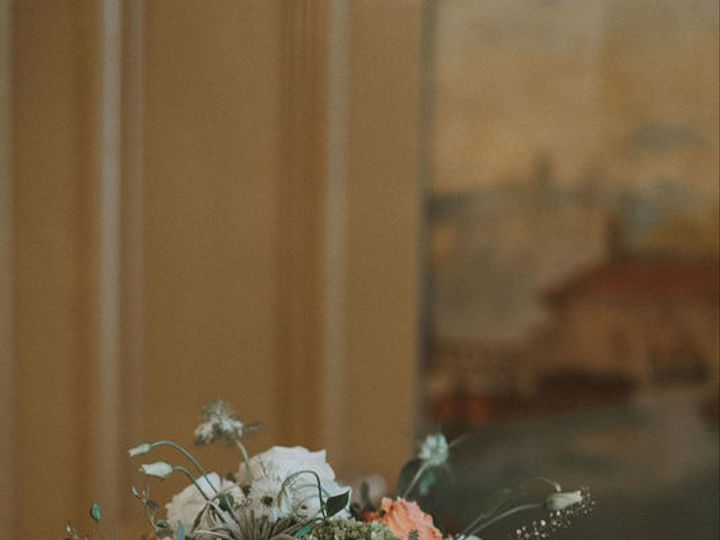 Tmx 1530886034 Ebdb20ab2cc9d1a0 1530886033 854673d6d3cfcd18 1530886031211 7 800x800 Floral Not Acton, MA wedding florist