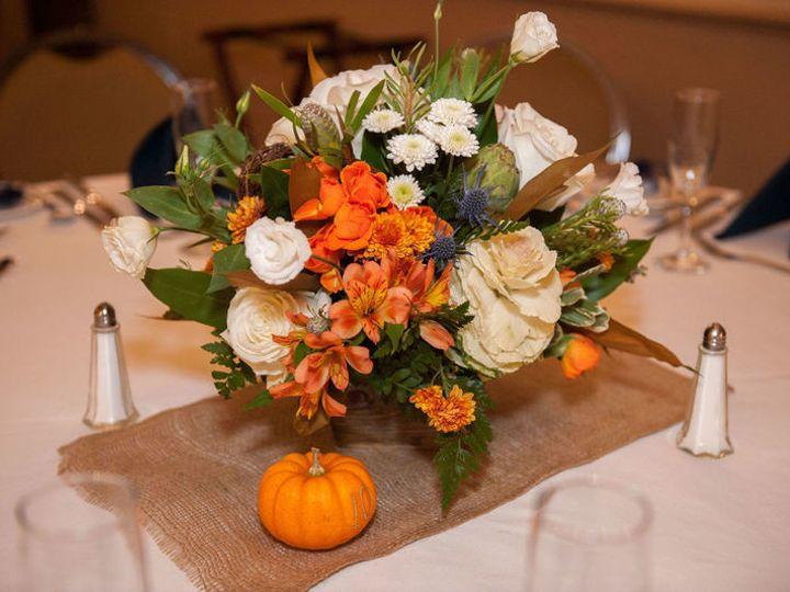 Tmx 1530886035 05f7668e188cbef4 1530886033 79e051dcc00a7b43 1530886031215 9 800x800 Floral Not Acton, Massachusetts wedding florist