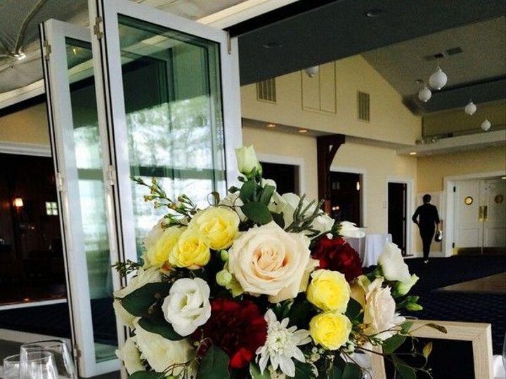 Tmx 1530886377 313d52d713c8e5dc 1530886376 769ca137fab316f6 1530886369956 21 800x800 149838854 Acton, Massachusetts wedding florist