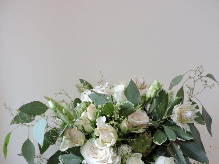 Tmx 1533842844 B68e32b4405f5723 1533842841 5cae437a413cc43d 1533842841058 1 DSCN4339 Acton, MA wedding florist