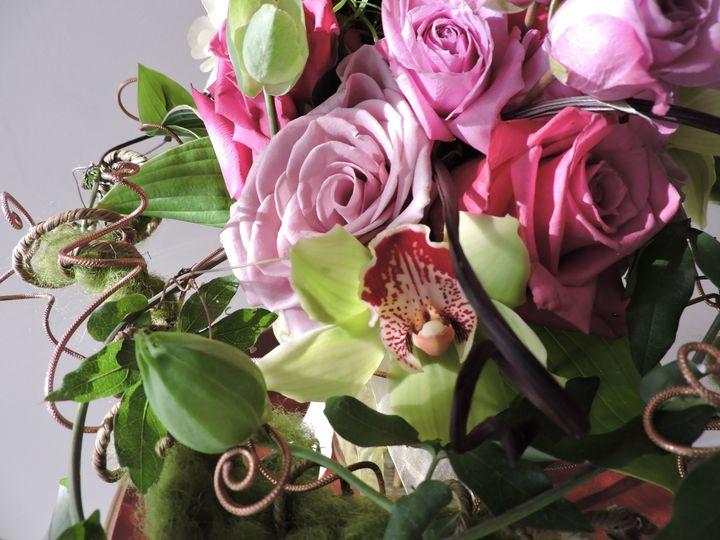 Tmx 1534896128 F393a571606aa2a1 1534896125 06b340493f997189 1534896116413 1 DSCN4437 Acton, MA wedding florist