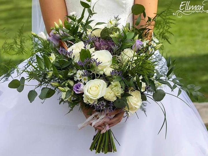 Tmx 70336106 2447124102031992 3841767294728404992 N 1 51 906964 157746368763099 Acton, MA wedding florist