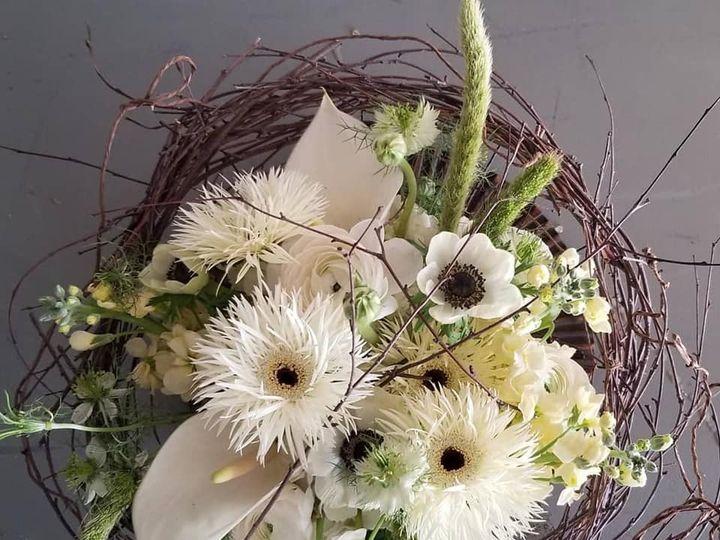 Tmx 70847928 2371784452917772 1889480787821068288 N 51 906964 157746368280421 Acton, MA wedding florist