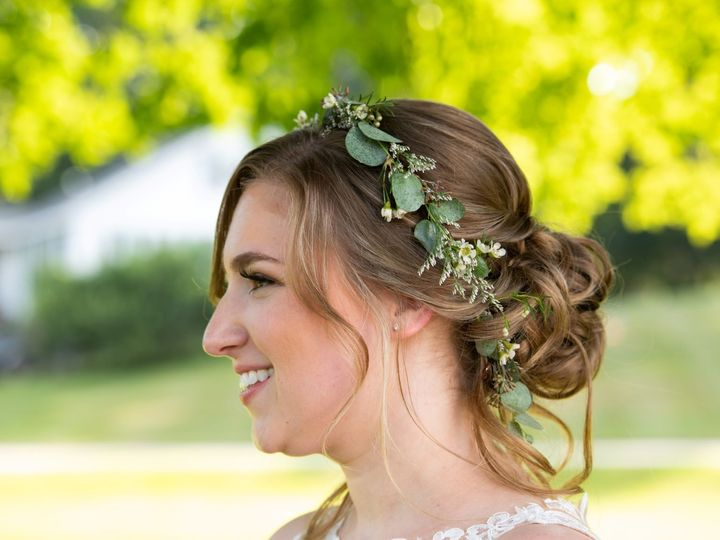 Tmx Cullen Stellberger 540 2 Mp Head Wreath Profile 51 906964 157746310145736 Acton, MA wedding florist