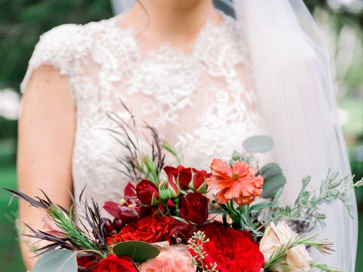 Tmx Turner Hill Ipwswich Weddingphotography000423 51 906964 157746193163720 Acton, MA wedding florist