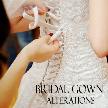 800x800 1490797964442 Perfect Fit 1490797010835 Bridal Gown Alterations