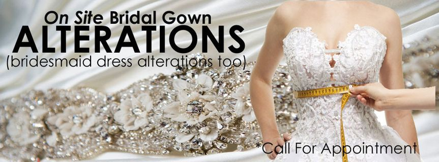 all sewn up bridal alteration specialists