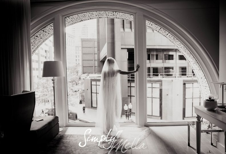 SimplyMellaPhotographyNoWatermark03317