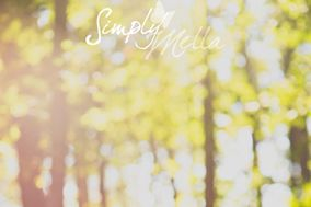 Simply Mella Photography