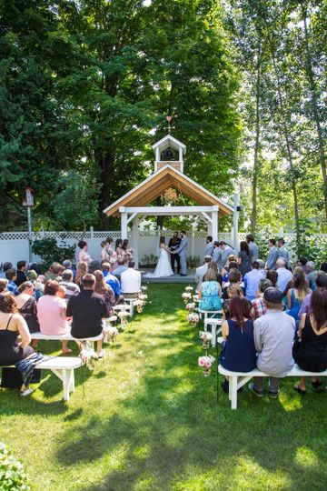 weddingpavphotos 24 of 34