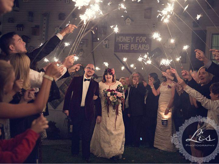 Tmx 1446131938544 Screen Shot 2015 10 27 At 2.00.54 Pm Montgomery Center, VT wedding venue