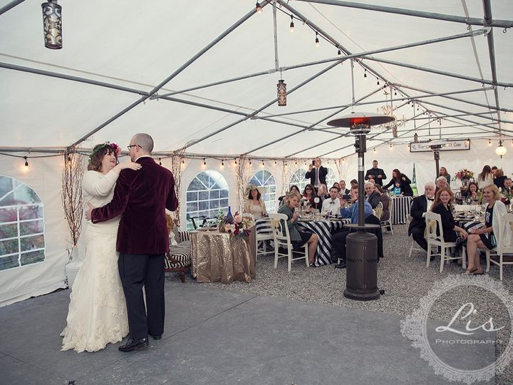 Tmx 1446131955978 Screen Shot 2015 10 27 At 2.01.07 Pm Montgomery Center, VT wedding venue