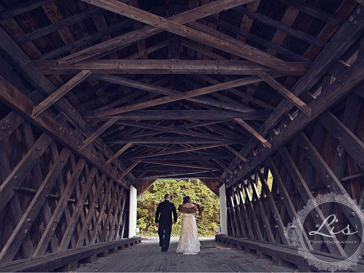 Tmx 1446132017234 Screen Shot 2015 10 27 At 2.01.52 Pm Montgomery Center, VT wedding venue