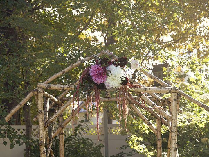 Tmx 1446133322678 Img0015 Montgomery Center, VT wedding venue