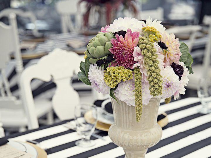 Tmx 1446133472263 Img0046 Montgomery Center, VT wedding venue