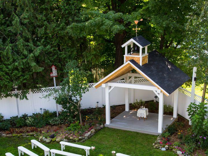 Tmx 1474475634598 Weddingpavphotos 4 Of 34 Montgomery Center, VT wedding venue