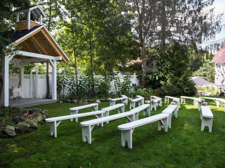 Tmx 1474475837496 Weddingpavphotos 7 Of 34 Montgomery Center, VT wedding venue