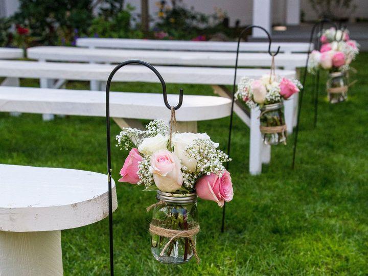 Tmx 1474475988158 Weddingpavphotos 9 Of 34 Montgomery Center, VT wedding venue