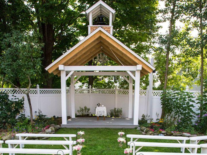 Tmx 1474476128867 Weddingpavphotos 11 Of 34 Montgomery Center, VT wedding venue