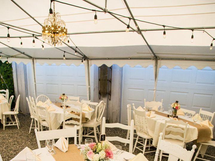 Tmx 1474476257747 Weddingpavphotos 13 Of 34 Montgomery Center, VT wedding venue