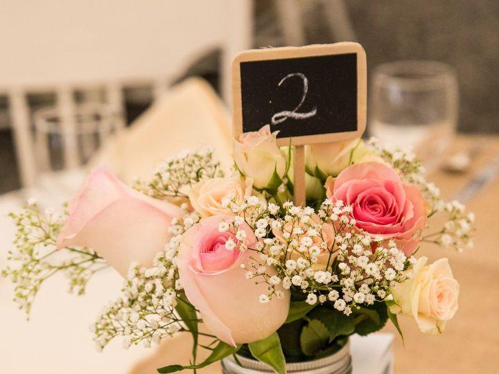 Tmx 1474476327558 Weddingpavphotos 14 Of 34 Montgomery Center, VT wedding venue